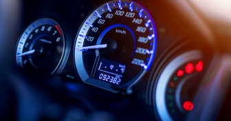 Fit for the fast lane: How automotive brands use DAM to stay ahead of the curve
