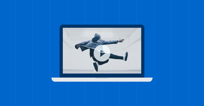 The Essential Guide to Video for Business