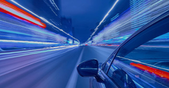 Guide: Le Digital Asset Management pour le secteur automobile