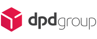 Digital Asset Management in Logistics | DPDgroup