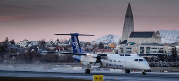 Airiceland image 1