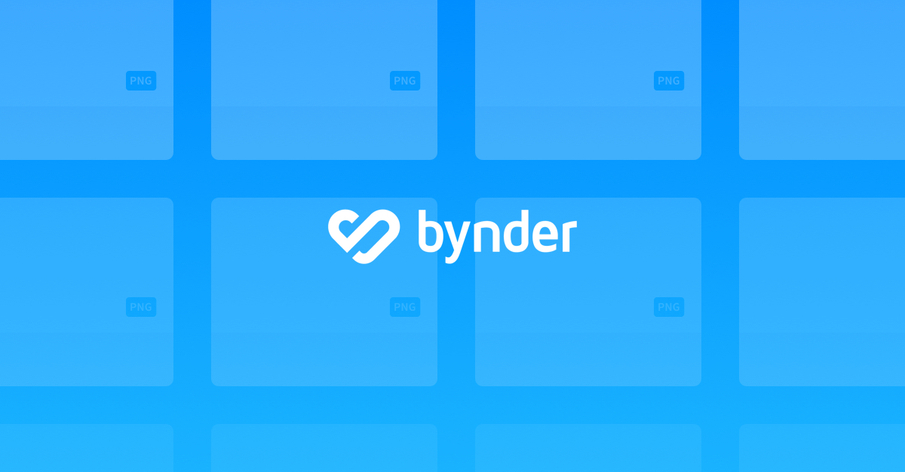 Bynder's commitment to customers during COVID-19