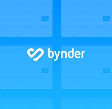 Bynder & COVID-19: An update from the CEO