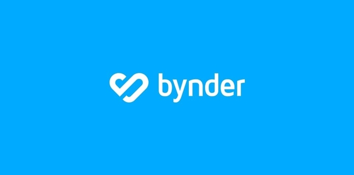 Bynder fast becoming global DAM powerhouse, closing out 2018 with record growth