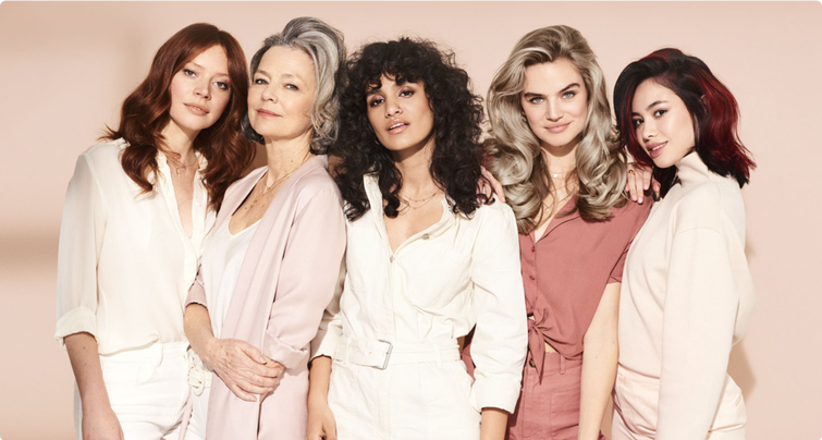 How Dutch hair cosmetics brand Keune styles exceptional client experiences with DAM