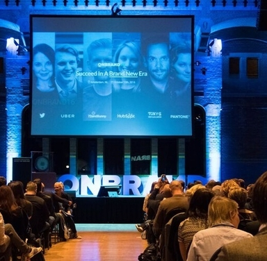 De beste marketing evenementen van 2017