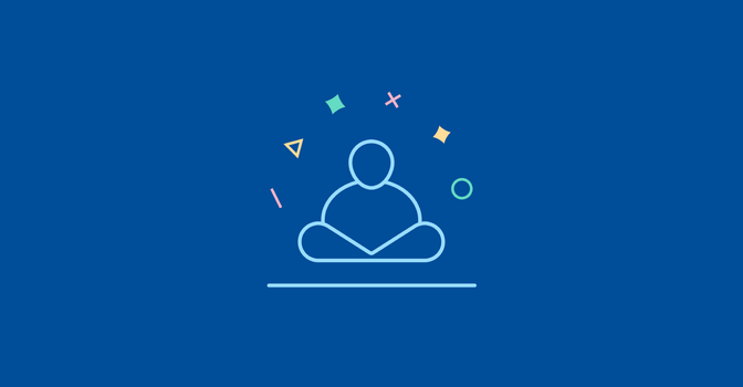 5 Mindful Practices for Content Zen