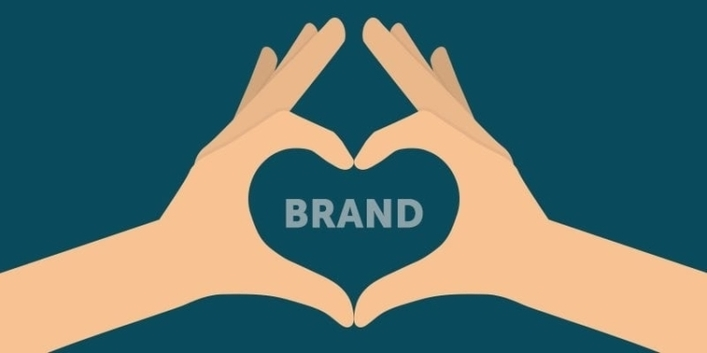 5 reasons why great brands don't win everyone's heart
