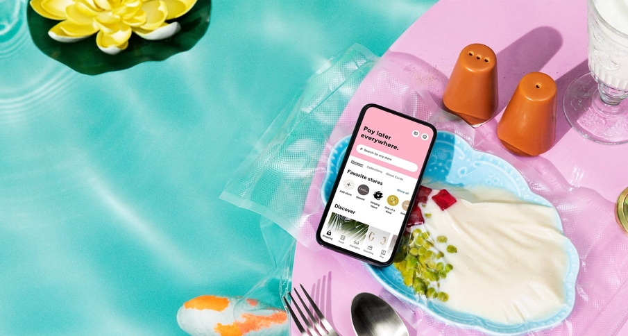 Customer Spotlight: How Bynder Helps Klarna Accelerate Growth with Smooth, Consistent Branding