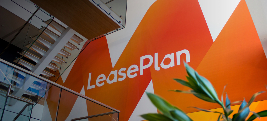 Quote Case Study LeasePlan