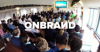 Onbrand 2015 event highlights thumbnail