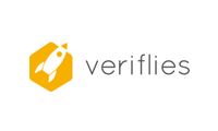 Veriflies
