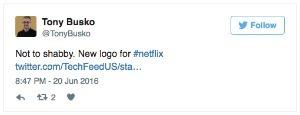 Netflix_new_icon_yes