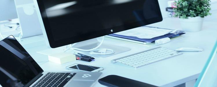 7 key steps to buying MRM