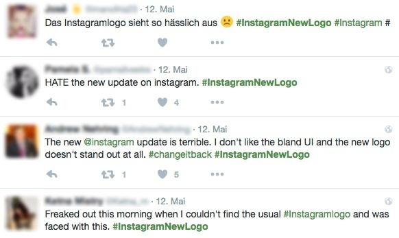Instagram_Reaktionen_auf_Twitter