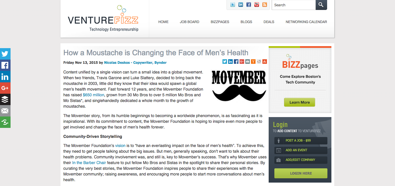 MovemberBlogPost