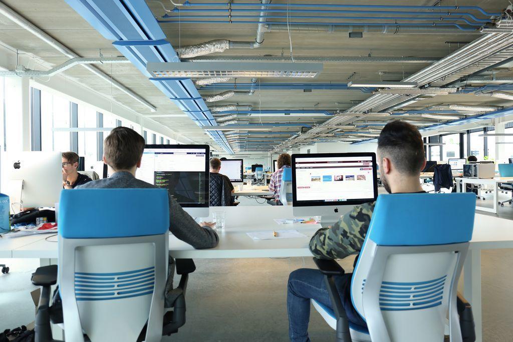 Die Top 5 DAM Anwendungsfälle für Tech Unternehmen
