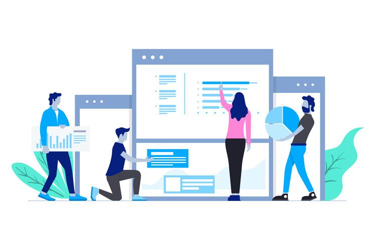 Blog Web Analytics 08192018 Feature