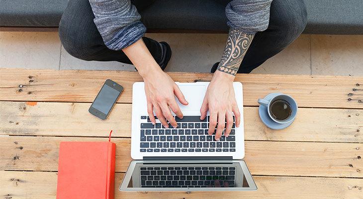 Blog brand psychology 072018 identity
