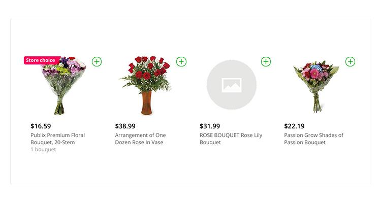 Blog content distribution 052919 flowers