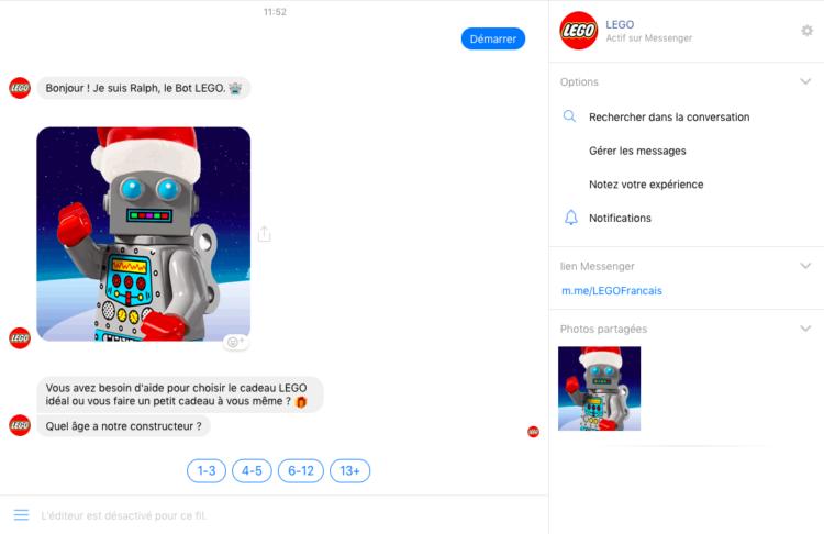 FR LEGO Blog Post