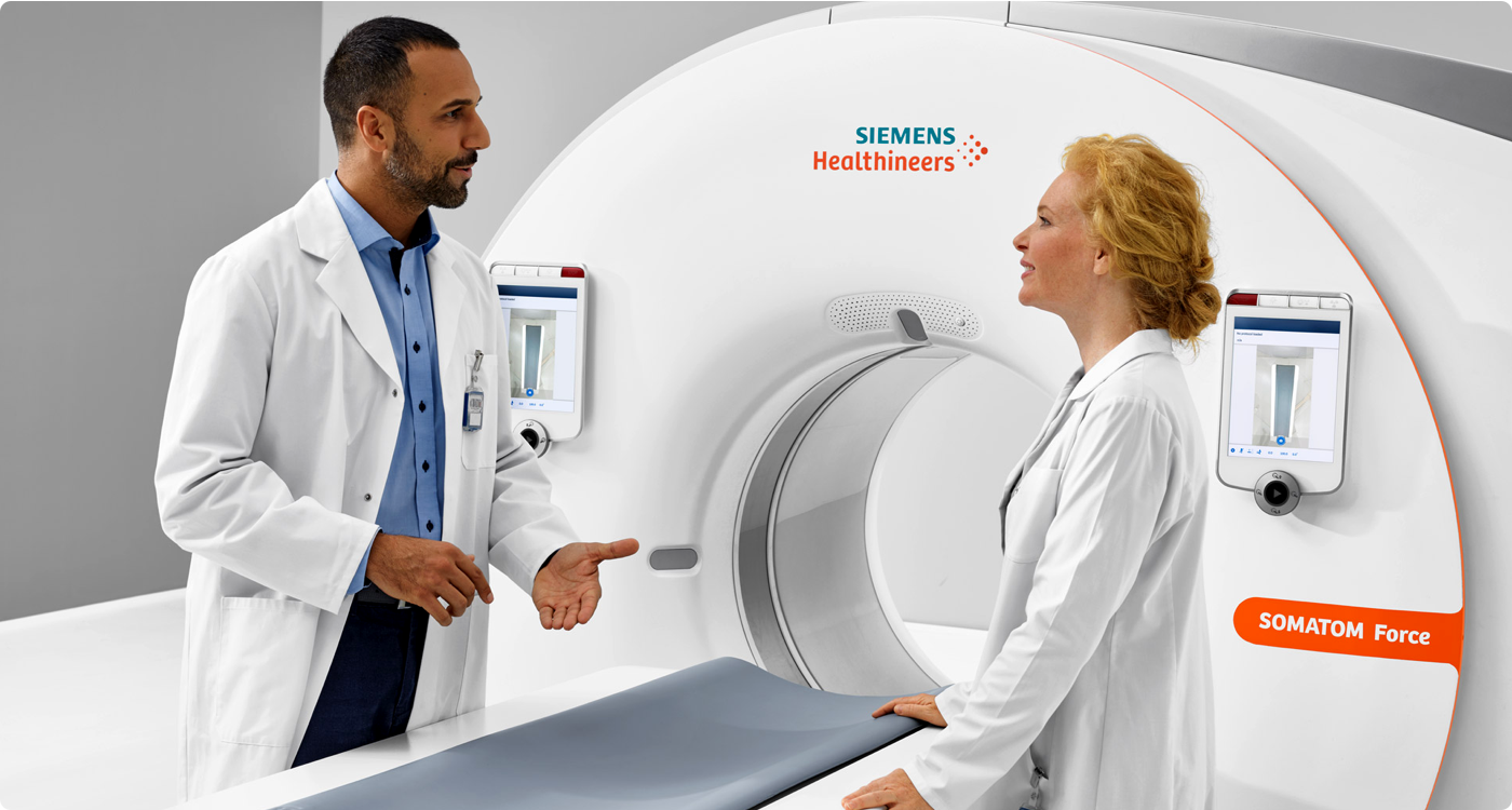 Customer spotlight: Digitally transforming and automating for a world-leader in medical technology