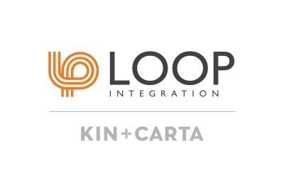 Loop Integrations