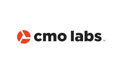 CMO Labs