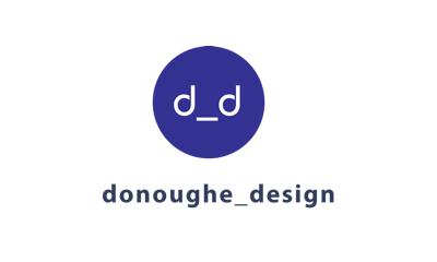 Donoughe Design