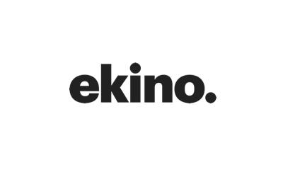 Ekino