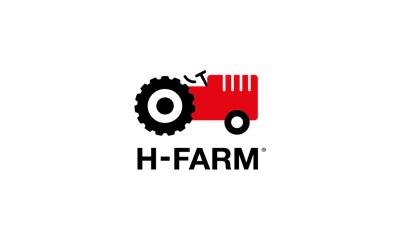 H-Farm