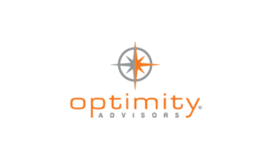 Optimity Advisors