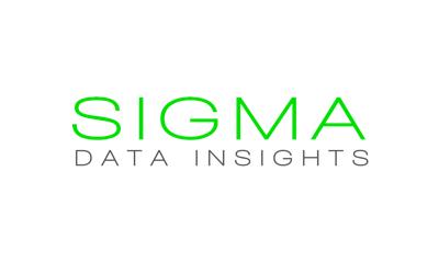 Sigma Data Insights