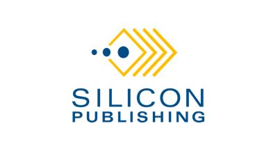 Silicon Publishing