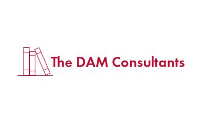 The DAM Consultants