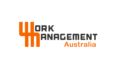 Work Management Australia