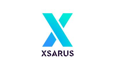 Xsarus