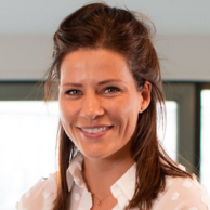 Digital Marketing Specialist Benelux & Nordics