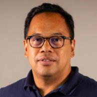 Director of Global QA Engineering