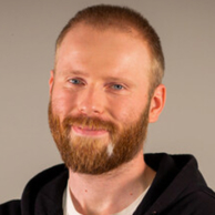 API & integration Support Engineer